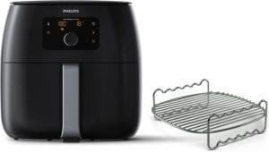 Philips Avance Airfryer XXL HD9651-90